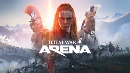 Интервью с разработчиками Total War: Arena