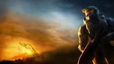 Microsoft: не ждите Halo 3 на PC