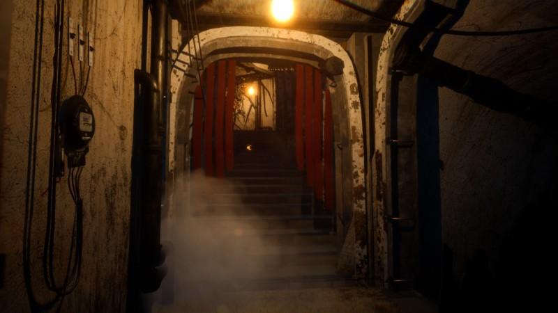 """GSC Game World: """"Игра будет неимоверно атмосферной"""" и первый официальный скриншот S.T.A.L.K.E.R. 2?"""