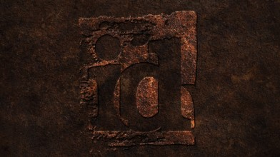 id Software исполнилось 27 лет