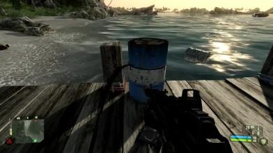 Crysis - 10 лет спустя: Почему он все еще плавит самые мощные игровые ПК?