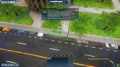 """Police Tactics Imperio """"симулятор полиции! обучение!"""""""