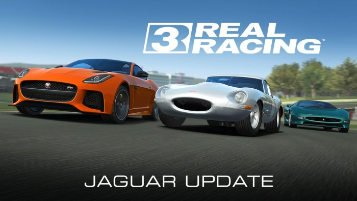 rr3_Jaguar_Update_Youtube_Trailer_Thumbnail