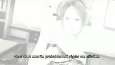 "Yakuza 4 ""Релизный трейлер"""
