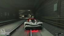 GTA 5 Online - ���� � �����!
