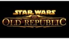 Star Wars: The Old Republic — подробности патча 2.7, а также свой дом для перса.