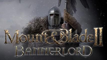 Новая информация о Mount & Blade 0: Bannerlord. Сражения и боевая система