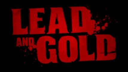 "Lead & Gold ""Launch Trailer"""