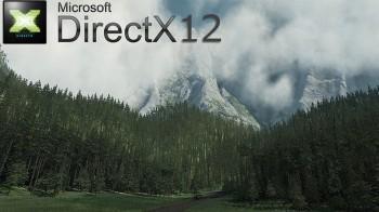 Обновление DirectX 02