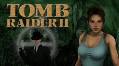 Объявлена дата выхода демо-версии фанатского ремейка Tomb Raider 2