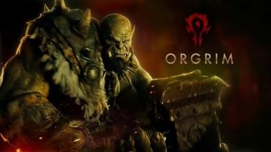 """Новые кадры из фильма """"Warcraft"""""""