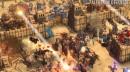 Первый геймплей стратегии Conan Unconquered