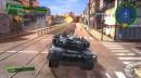 Earth Defense Force Лучшая игра всех времен