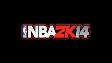 Signature skills NBA 2K14 перевод
