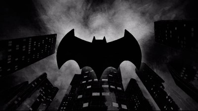 Telltale работает над Batman: The Enemy Within