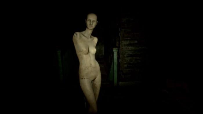 http://www.entornointeligente.com/images-noticias/2016/06/gonzalo-morales-miami-Alex-Luis-Oberto----ESPA-A--Resident-Evil-7-no-tendr--fantasmas-ni-QTE.jpg