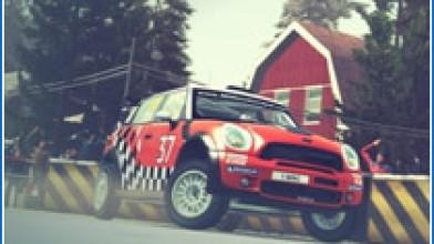Новые детали о WRC 2 из интервью IGN.