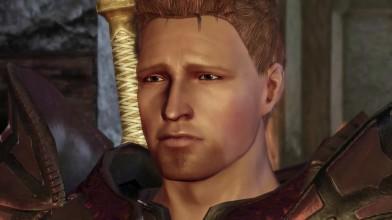 RS#8 Честный обзор Dragon Age: Origins