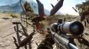Battlefield 2143 - Батлфилд в будущем [Возможный сэттинг].