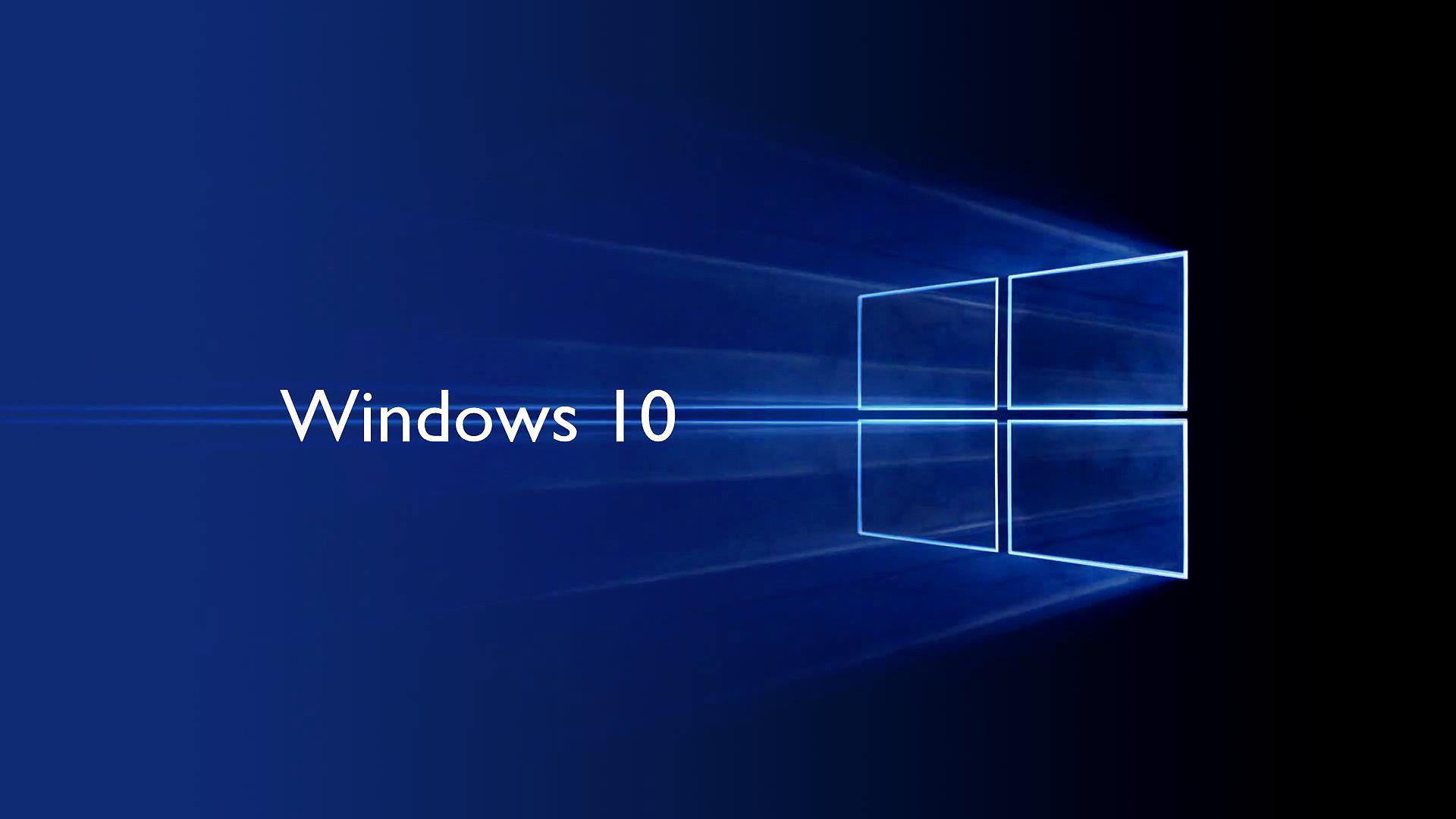 Windows 10 установлена на 60% компьютеров во всём мире