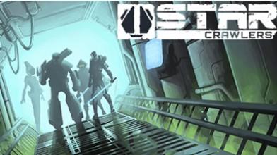 StarCrawlers: До перехода на Unity 5 осталось менее половины пути