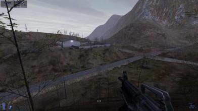 Разработчики игры Project IGI вернули себе права на игровую серию