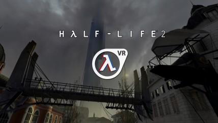 Трейлер ремастера Half-Life 0 в виртуальной реальности