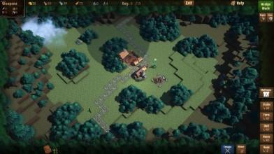 ValeGuard Обзор геймплея