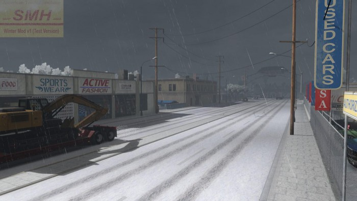 http://www.modhub.us/uploads/files/photos/2016_03/winter-mod-v1-smhkzl-1-1-1-3s_1.jpg