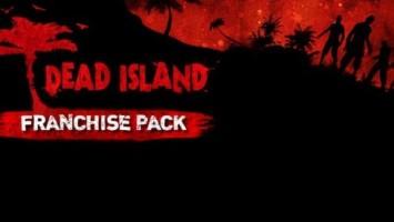 В PlayStation Store состоялся выход Dead Island Franchise Pack