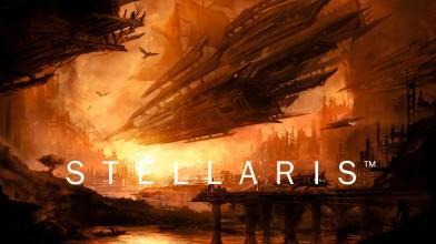 Скидка 75% на Stellaris в Steam продлится ещё 5 дней