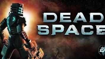 Конфликт на почве Dead Space 4