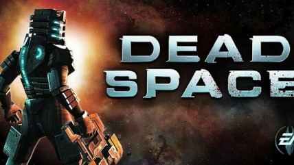Конфликт на почве Dead Space 0