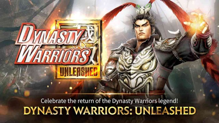 http://gappsforpc.com/wp-content/uploads/2017/01/Dynasty-Warriors-Unleashed-PC.jpg