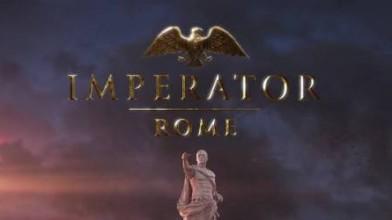 """Третий эпизод из серии роликов """"Строительство Рима"""" для Imperator: Rome"""