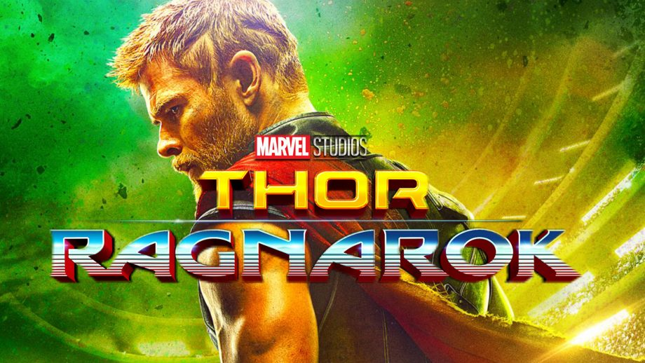 Вновом кинофильме Marvel впервый раз появится супергероиня нестандартной ориентации