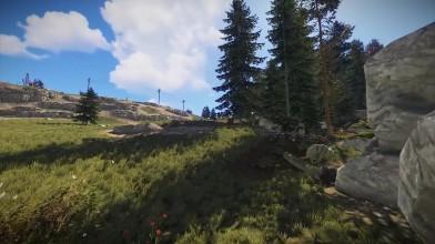 История Rust - От Legacy до Experimental