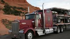 Новые скриншоты American Truck Simulator