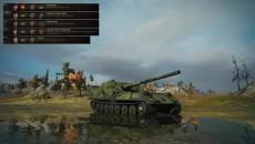 """World of Tanks """"Объект 263. Броня, орудие, снаряжение и тактики. Подробный обзор"""""""