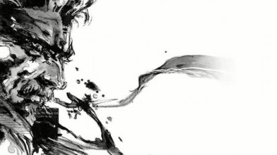 Подробности Metal Gear Solid: Snake Eater 3D