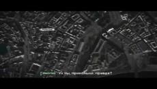 """CoD: Moder Warfare 2 """"Операция Антиборщ"""""""