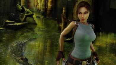 Ремастеры первых трех частей Tomb Raider отменены