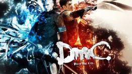 Продюсер Capcom опроверг слова о том, что Хидеаки Ицуно хотел покинуть компанию из-за перезапуска Devil May Cry