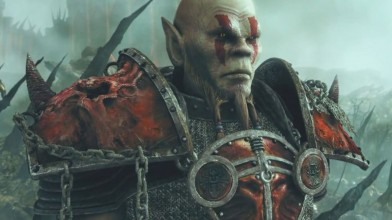 Разработчики Two Worlds II рассказали о введение платного контента в игру