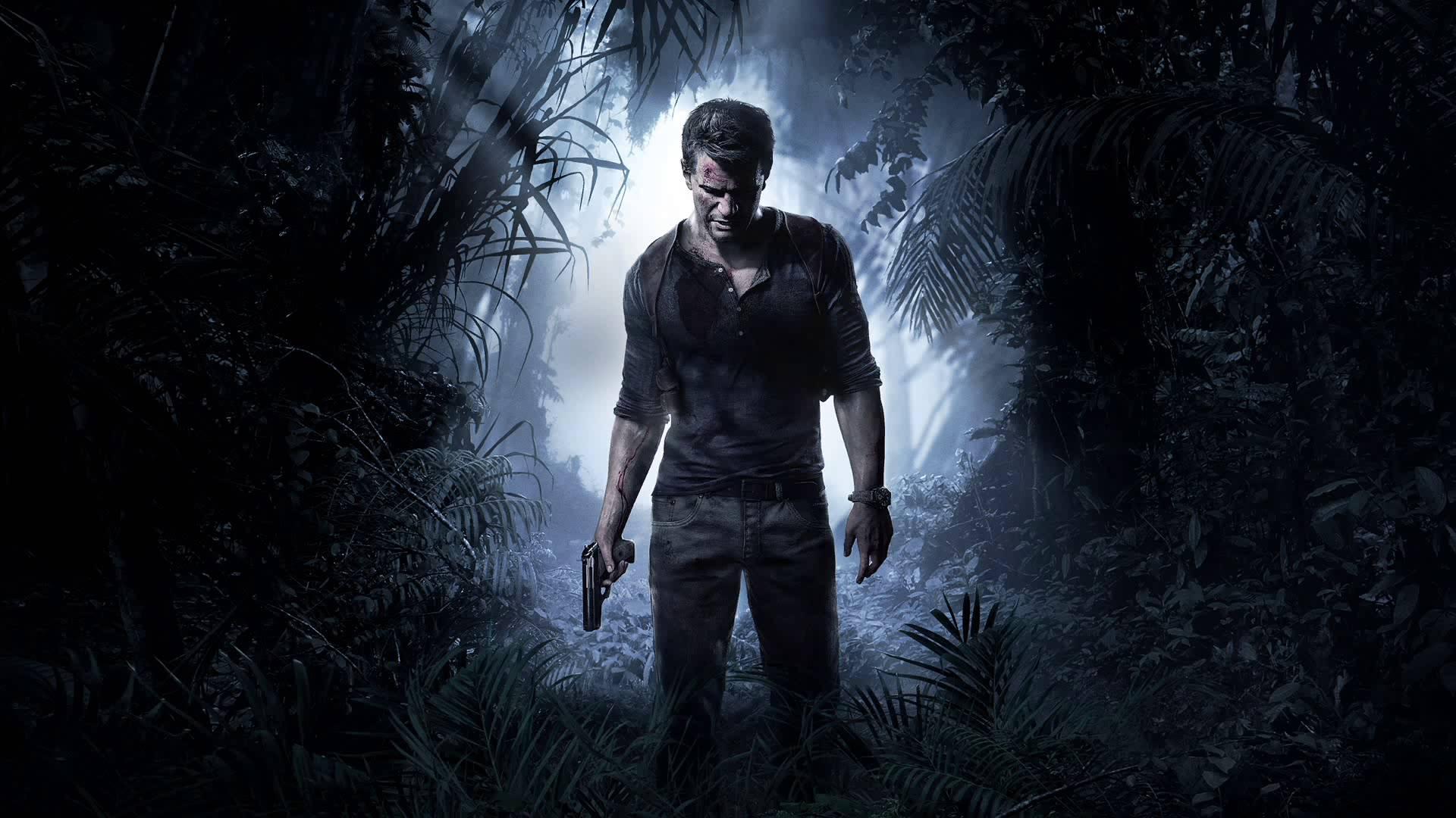 Экранизацией игры Uncharted займется кинорежиссер «Ночи вмузее»