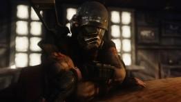 Разруха и разврат. Лучшие скриншоты Fallout по версии Steam