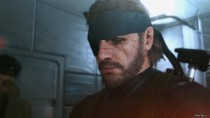 Metal Gear Solid 5: The Phantom Pain - Эпизод 39 - Паз Жива (PC)