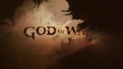 "God of War Ascension ""Get Hammered"""