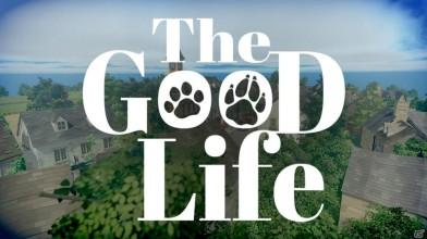The Good Life от автора Deadly Premonition переехала на весну 2020-го