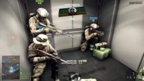 """Battlefield 4 """"���� M60E4 aka ������"""""""